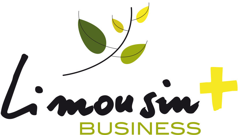 Limousin Business +